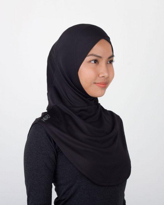 Sport-Hijab-by-NURD-Freedom-product-black-half-right-nurdofficial-final