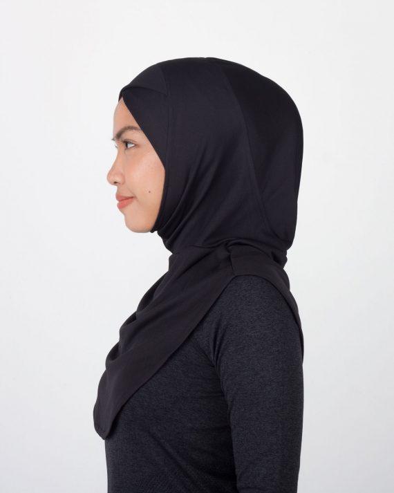 Sport-Hijab-by-NURD-Freedom-product-black-left-nurdofficial-final