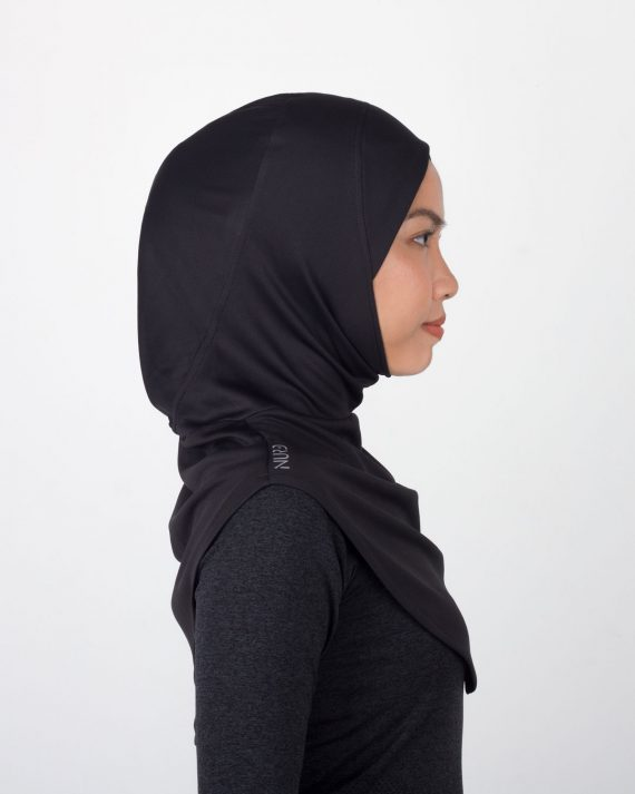 Sport-Hijab-by-NURD-Freedom-product-black-right-nurdofficial-final