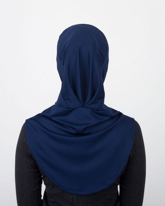 Sport-Hijab-by-NURD-Freedom-product-navyblue-back-nurdofficial-final