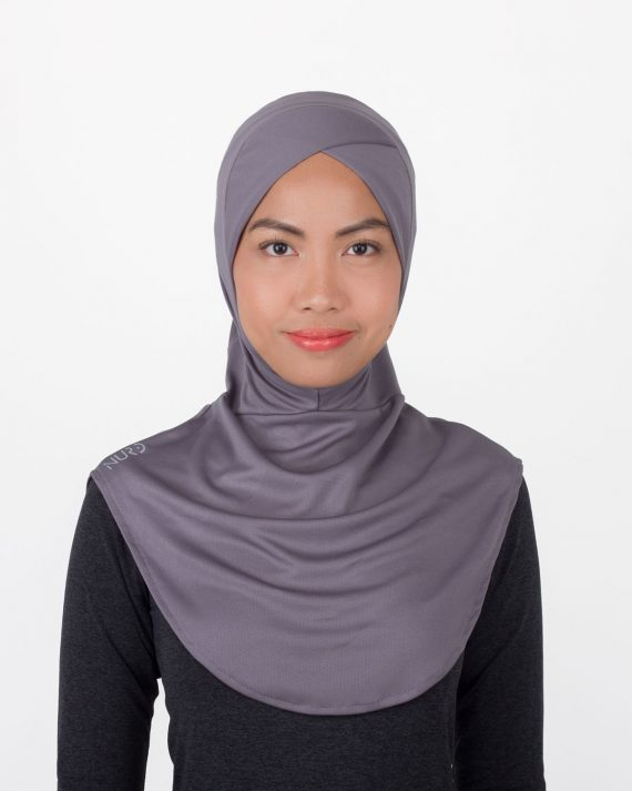 Sport-Hijab-by-NURD-Freedom-product-grey-front-nurdofficial-final