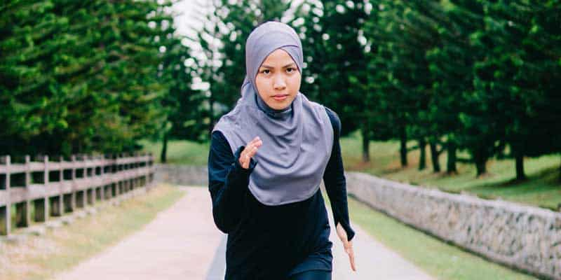 Sport-Hijab-by-NURD-Freedom-runnimg
