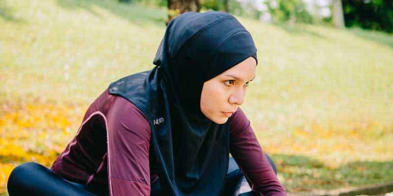Sport-Hijab-by-NURD-Freedom-warmup