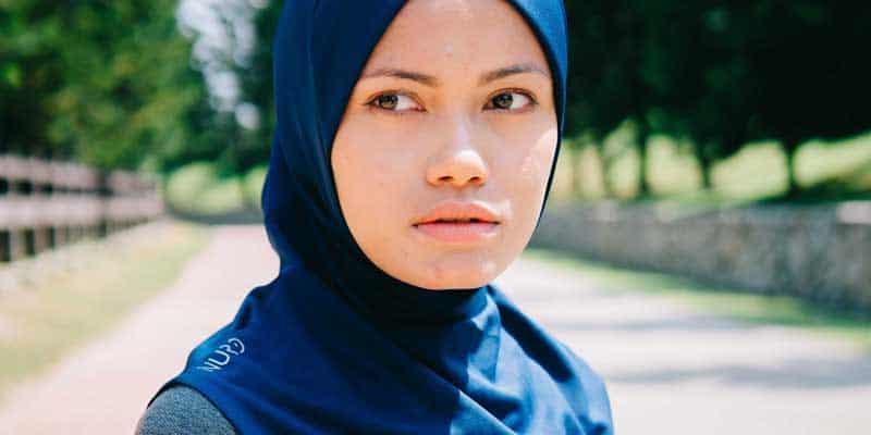 Sport-Hijab-by-NURD-Freedom-yoga